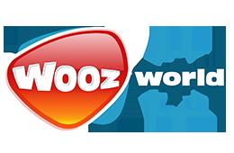 Wuzzles!