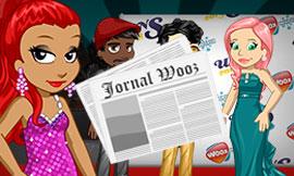 JornalWooz – 4a. Edição