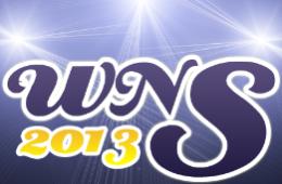 WNS – Concurso Woozworld Novo Superstar!