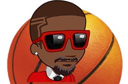 Basketball Weekend