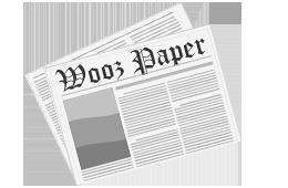 WoozPaper Vol. 137