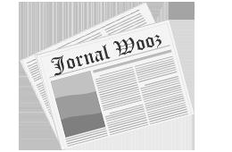 27a Edição JornalWooz – Woozoluções dos Woozens