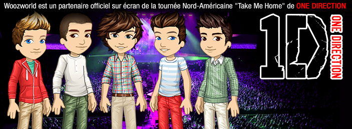 SliderOnedirectionAvatar_FR