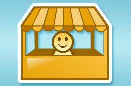 marketplace_thumb