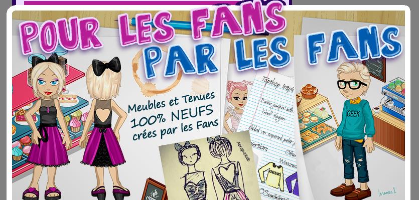 fans_fr