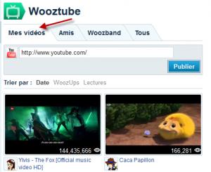 wooztube01