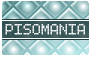 BTN_pisomania_pt