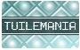 BTN_tuilemania_fr