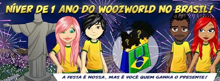 brazil_fb_banner2