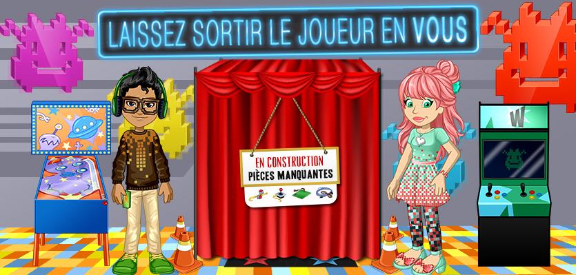facebook_fr