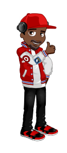 levelup_jay_45_posed