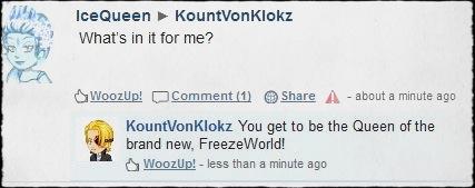 Freezeworld_EN