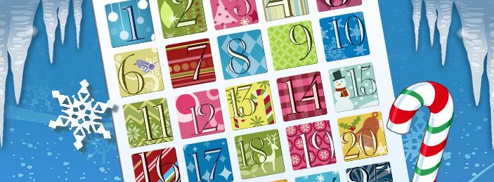 advent_calendar_opt