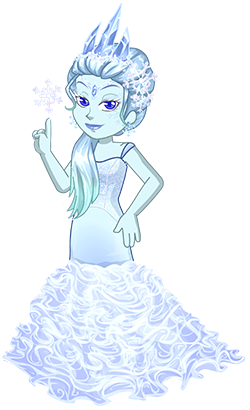 ice_queen_pose