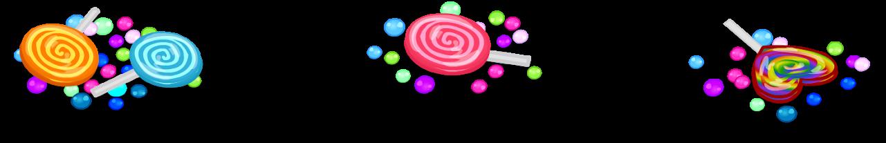 jakks candy