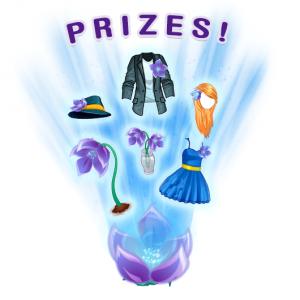prizes_en