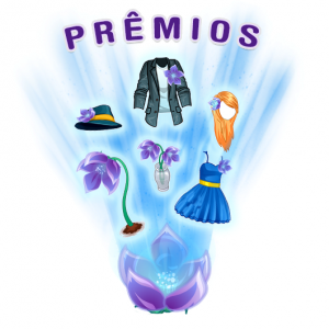 prizes_pt