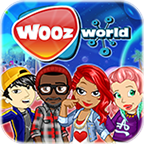 icon_woozworld_144