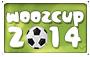strBtn_woozcup_en