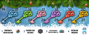 slider_adventCalendar_pt