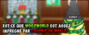 Sapin concours