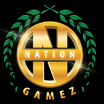 nationGAMES_black