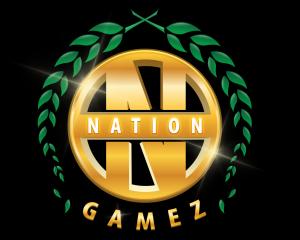 nationGAMES_black