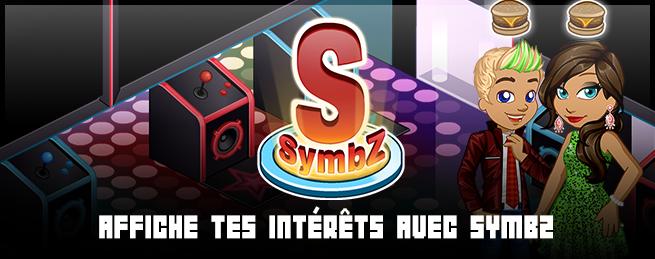 slider_symbz_fr