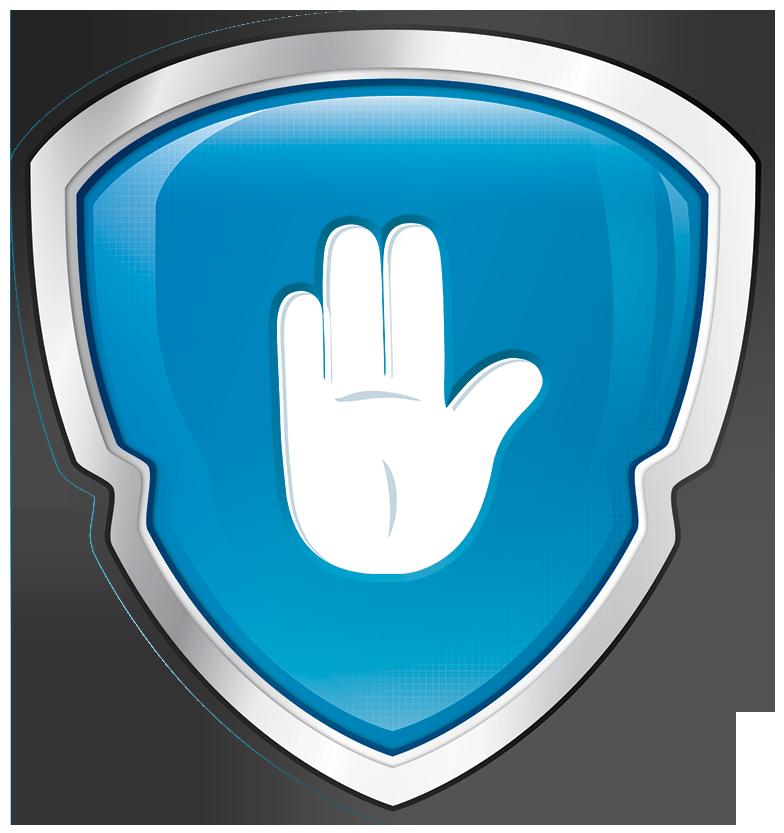bullying_safety_logo