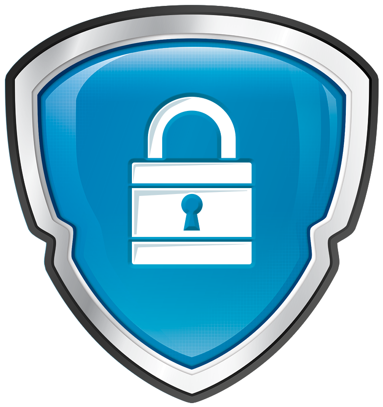 password_safety_logo_01