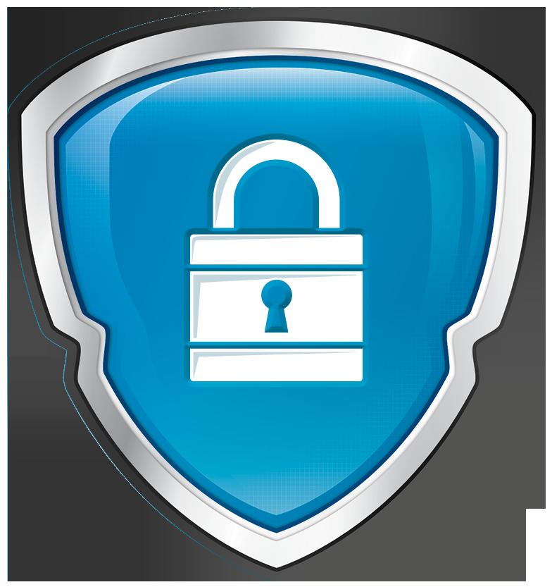 password_safety_logo_01
