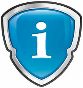 personal_safety_logo_01 (1)