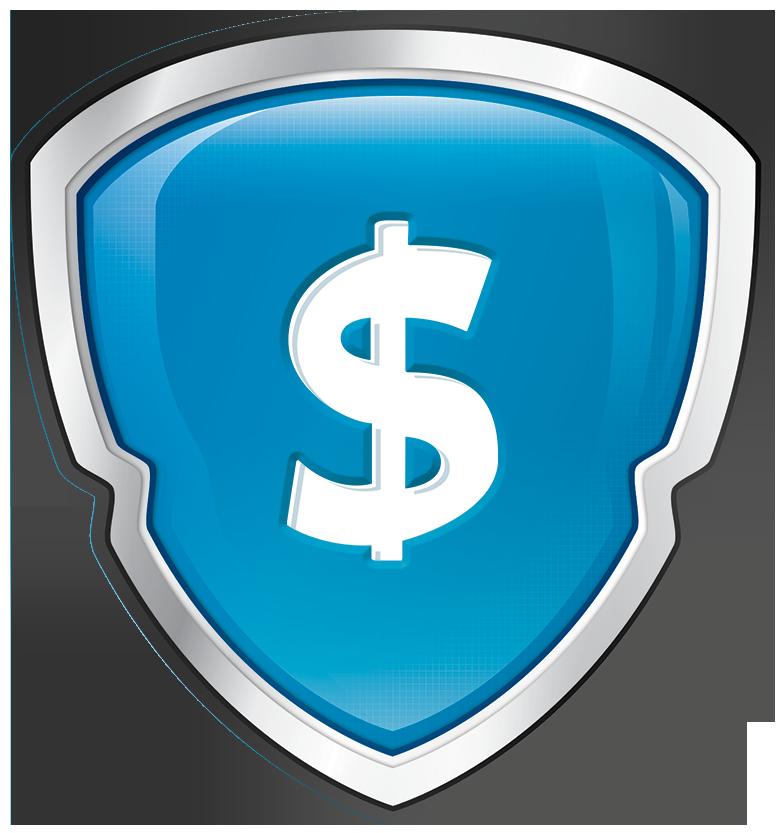 scam_fraud_safety_logo_01