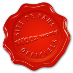 fansite_stamp_FR