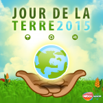 sm_campaign_earthday_fr_(1)