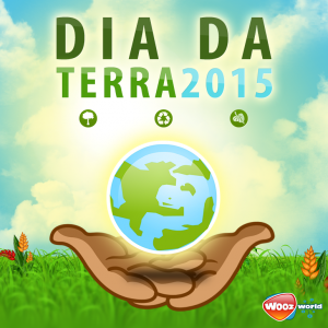 sm_campaign_earthday_pt