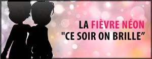 slider_prom_fr