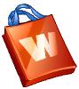 Shopz Icon