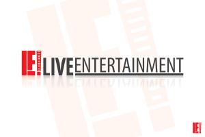 wns2015_live_logo