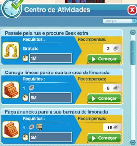 Centro_atividades