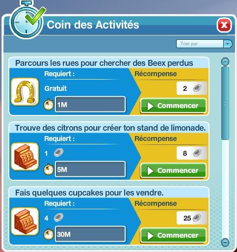 Fenetre_Activites