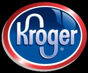 Kroger Locations
