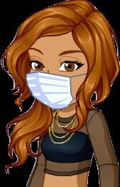 ghoul2015_immune_girl