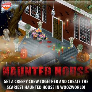 sm-haunted-house-en