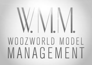 wmm-logo