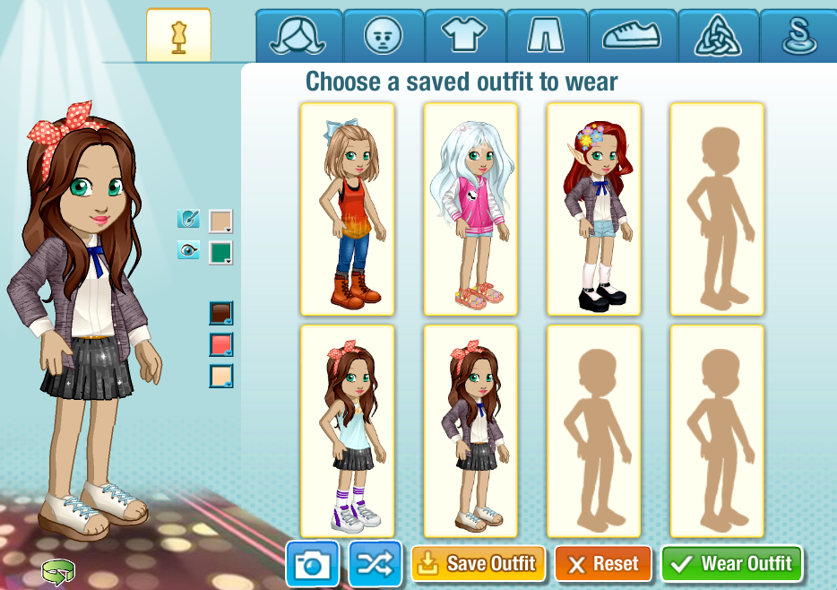 choose_outfit