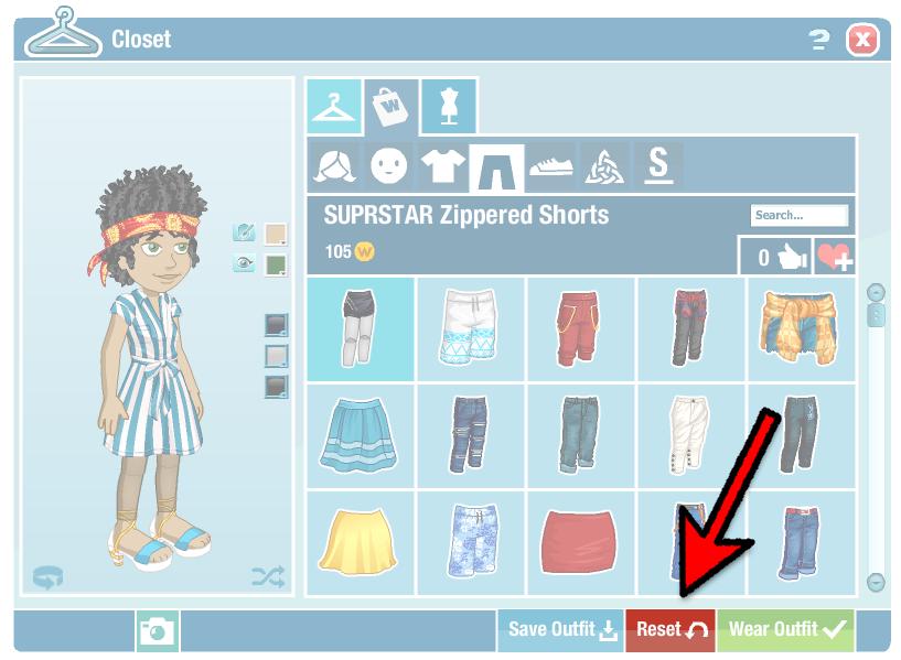 closet_shopz_reset