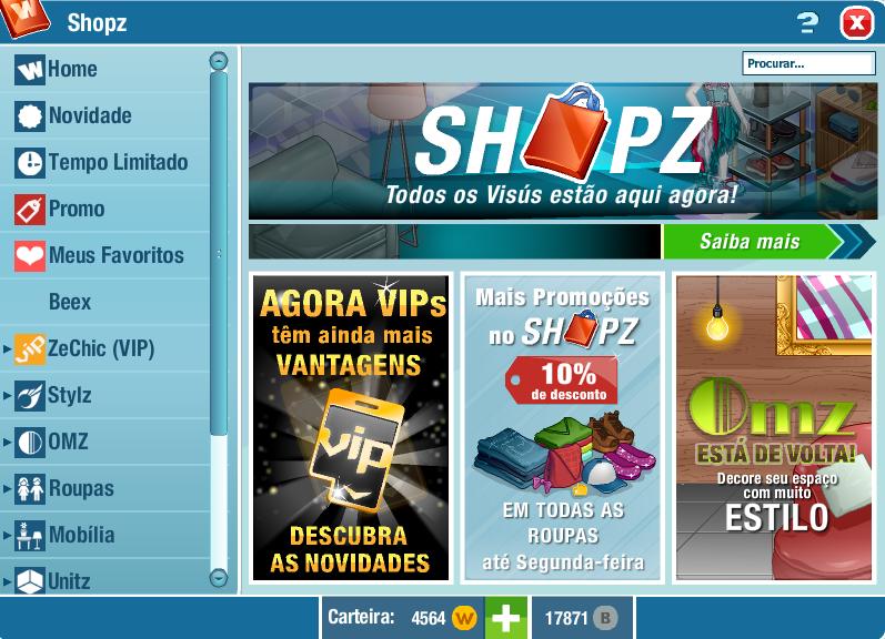 shopz_home