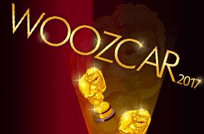 Woozcar 2017