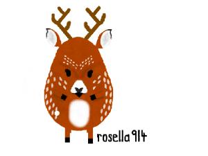 rosella914
